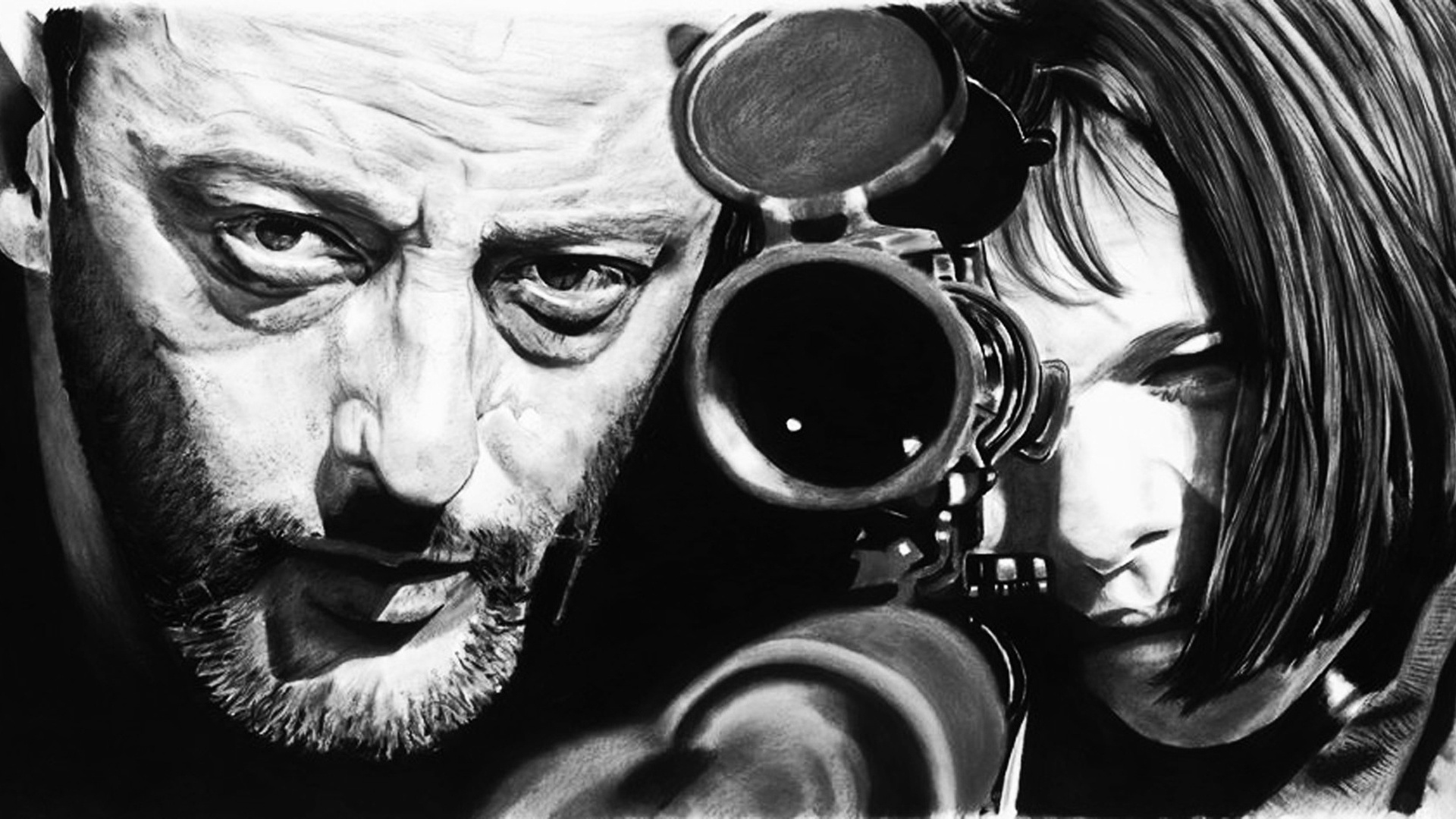 https://jackflacco.files.wordpress.com/2013/01/leon-the-professional.jpg