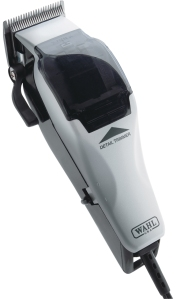 WAHL Clippers