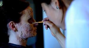 Zombie Experiment NYC (Photo credit: AMC)