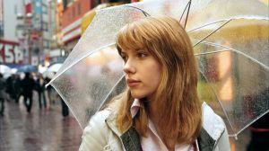 Scarlett Johansson as Charlotte