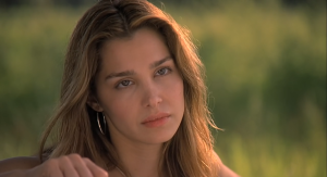 "Gina Philips as Patricia ""Trish"" Jenner"