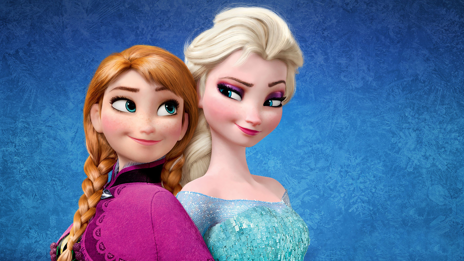 storytelling with anna and elsa best western premier alton st