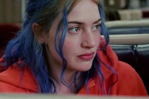 Kate Winslet as Clementine
