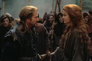Bowen and Kara