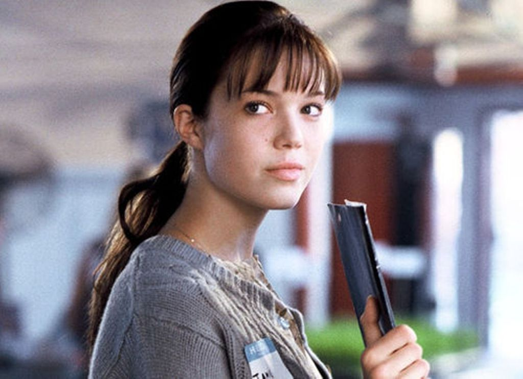 a walk to remember personal response New york girl: 'a walk to remember was the first nicholas sparks book i had  ever read, and it was just about perfect.