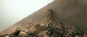 Zombie Herd Mentality