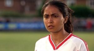 Parminder Nagra as Jess Bhamra