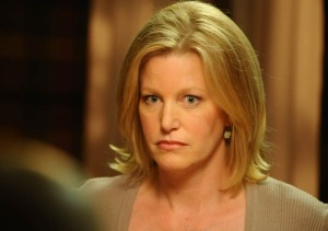 Breaking Bad's Skyler White