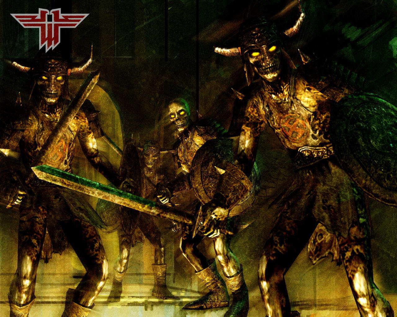 [Jeu vidéo] Votre Jeu vidéo du moment préféré ou/et TOP 10 ? - Page 8 Undead-legions-return-to-castle-wolfenstein