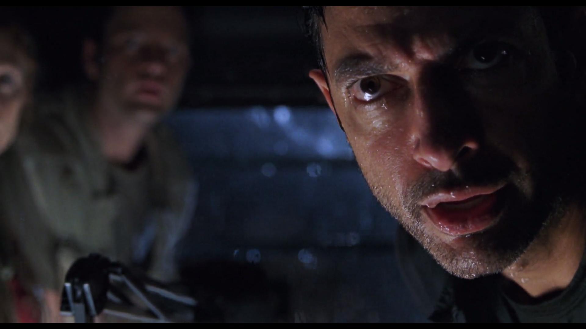 Jurassic Heroes – Jack Flacco
